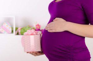 Изображение - Чем заняться в декрете до родов 1146793-300x199