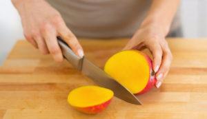 манго беременным
