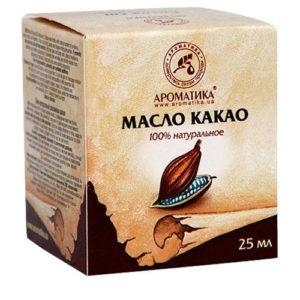 можно ли беременным какао