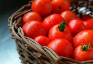 помидоры при беременности