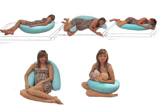 как правильно сидеть при беременности