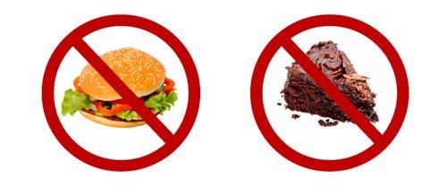 что можно кушать сразу после родов