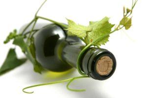 Можно ли беременным выпивать красное вино