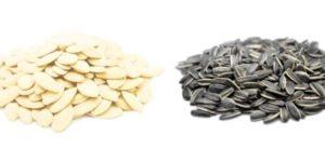 Можно ли беременным семечки и в каком количестве, польза и вред, жареные семена подсолнечника, арбузные, льняные во время беременности