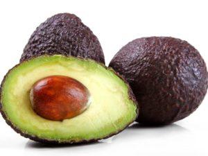 авокадо при беременности